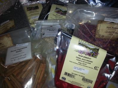 herbbodypowder